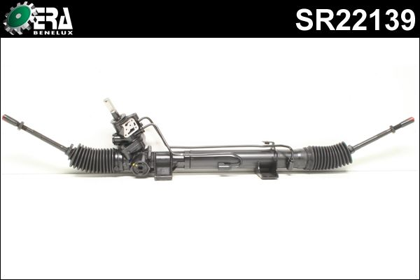 Boitier de direction - ERA Benelux - SR22139