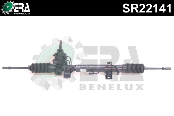 Boitier de direction - ERA Benelux - SR22141