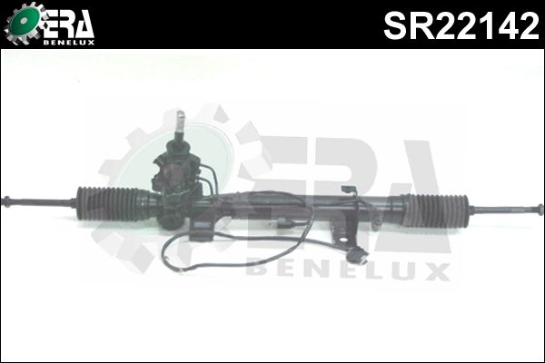 Boitier de direction - ERA Benelux - SR22142