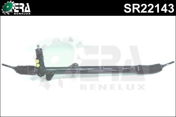 Boitier de direction - ERA Benelux - SR22143