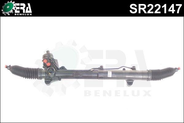 Boitier de direction - ERA Benelux - SR22147