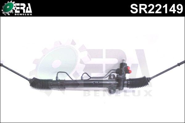 Boitier de direction - ERA Benelux - SR22149