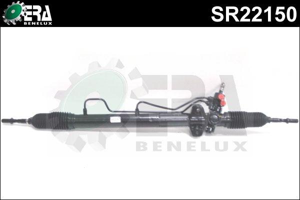 Boitier de direction - ERA Benelux - SR22150