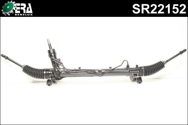 Boitier de direction - ERA Benelux - SR22152