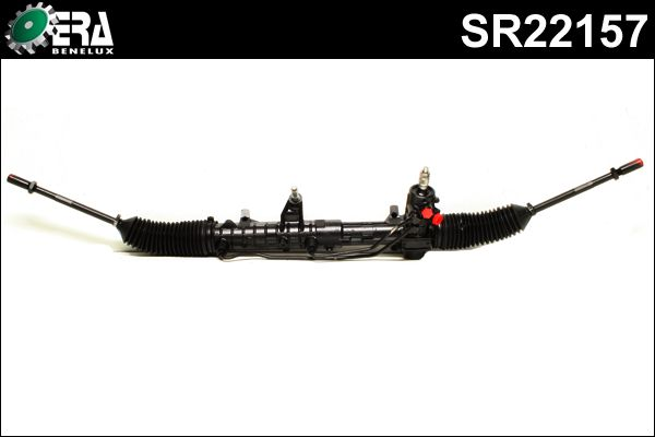 Boitier de direction - ERA Benelux - SR22157