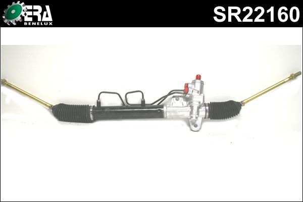 Boitier de direction - ERA Benelux - SR22160