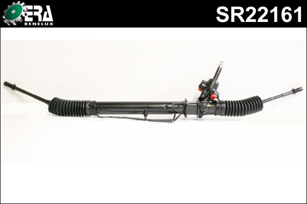 Boitier de direction - ERA Benelux - SR22161
