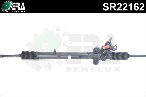 Boitier de direction - ERA Benelux - SR22162