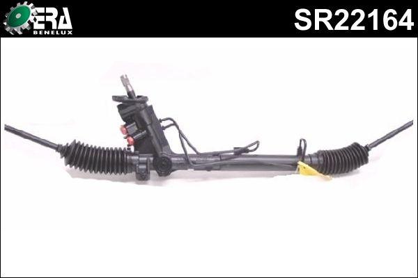 Boitier de direction - ERA Benelux - SR22164