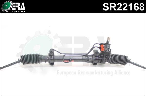 Boitier de direction - ERA Benelux - SR22168