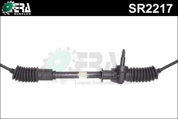 Boitier de direction - ERA-amApiece - 22-SR2217