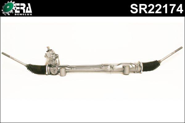 Boitier de direction - ERA Benelux - SR22174
