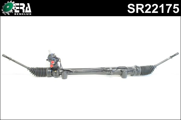 Boitier de direction - ERA Benelux - SR22175