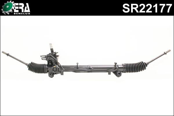 Boitier de direction - ERA Benelux - SR22177