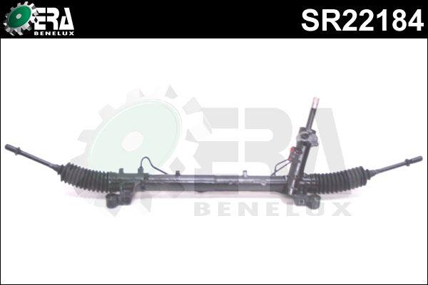 Boitier de direction - ERA Benelux - SR22184