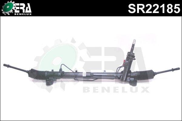 Boitier de direction - ERA Benelux - SR22185