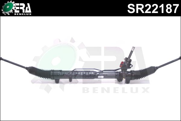 Boitier de direction - ERA Benelux - SR22187