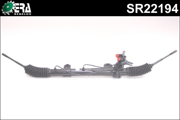 Boitier de direction - ERA Benelux - SR22194