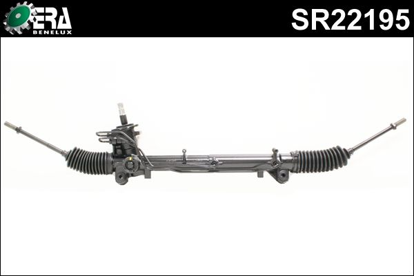 Boitier de direction - ERA Benelux - SR22195