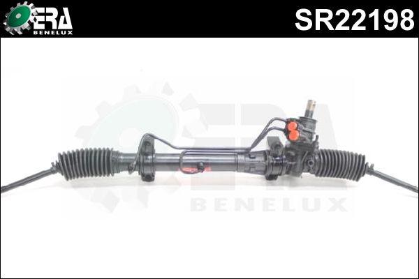 Boitier de direction - ERA Benelux - SR22198