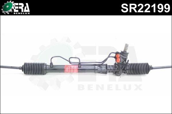 Boitier de direction - ERA Benelux - SR22199