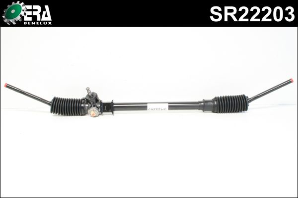 Boitier de direction - ERA Benelux - SR22203
