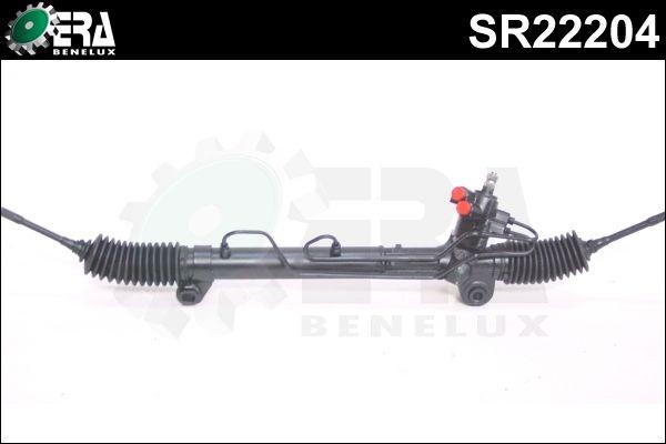 Boitier de direction - ERA-amApiece - 22-SR22204