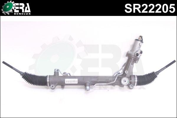 Boitier de direction - ERA Benelux - SR22205