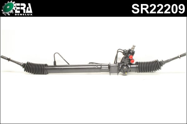 Boitier de direction - ERA Benelux - SR22209