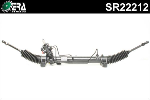 Boitier de direction - ERA Benelux - SR22212