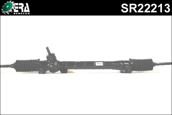 Boitier de direction - ERA Benelux - SR22213