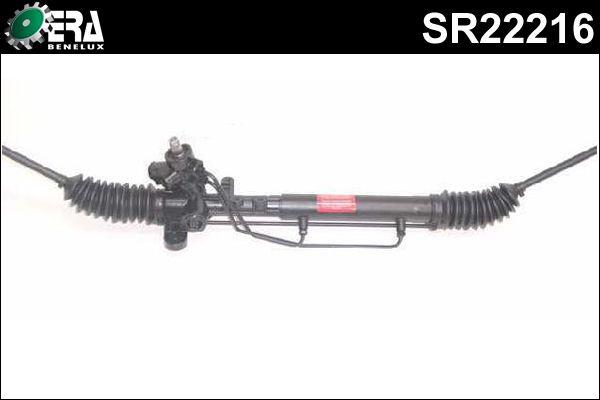 Boitier de direction - ERA Benelux - SR22216