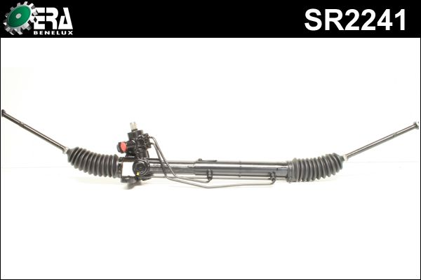 Boitier de direction - ERA Benelux - SR2241
