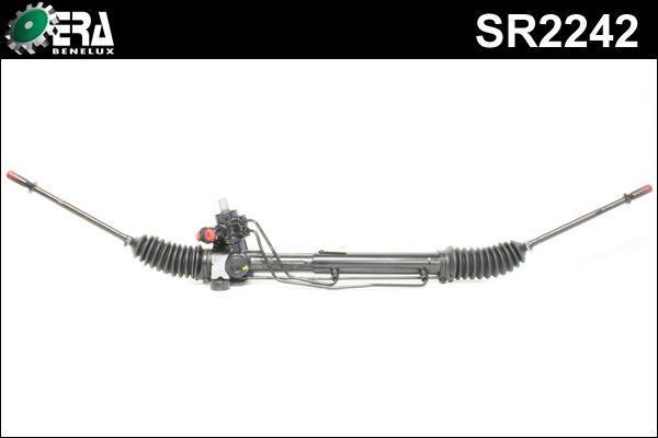 Boitier de direction - ERA Benelux - SR2242