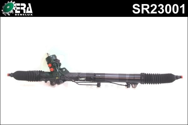 Boitier de direction - ERA Benelux - SR23001