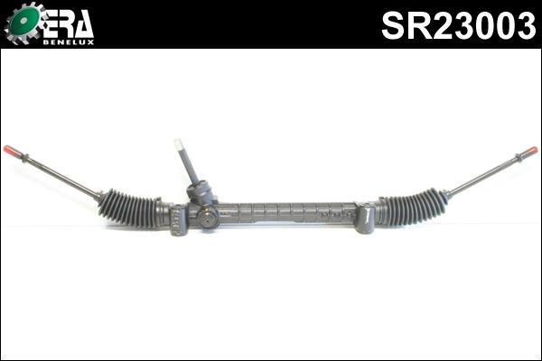 Boitier de direction - ERA Benelux - SR23003
