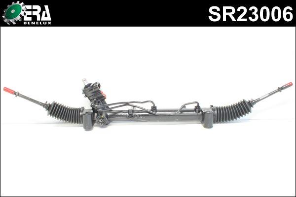 Boitier de direction - ERA Benelux - SR23006