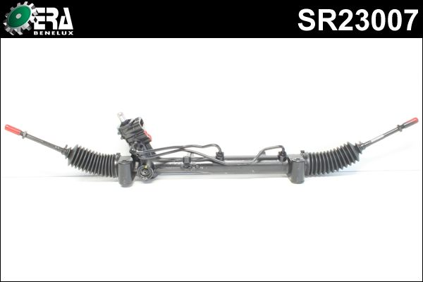 Boitier de direction - ERA Benelux - SR23007