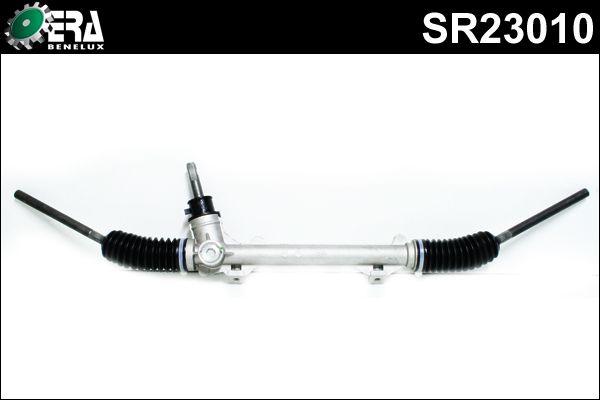 Boitier de direction - ERA Benelux - SR23010