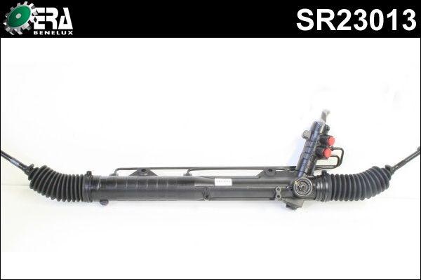 Boitier de direction - ERA Benelux - SR23013