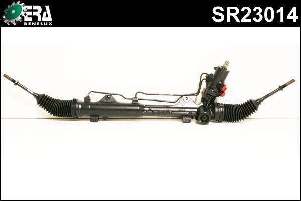 Boitier de direction - ERA Benelux - SR23014