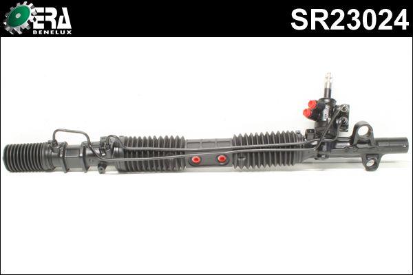 Boitier de direction - ERA Benelux - SR23024