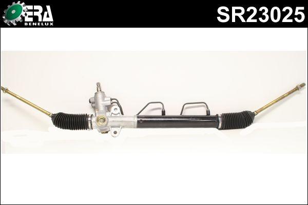 Boitier de direction - ERA Benelux - SR23025