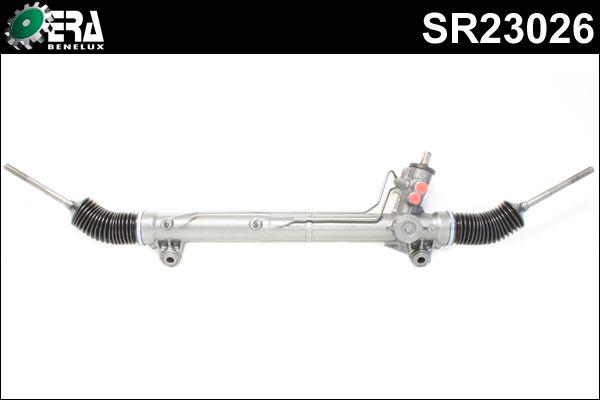 Boitier de direction - ERA Benelux - SR23026