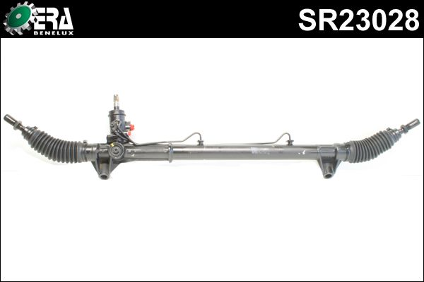 Boitier de direction - ERA Benelux - SR23028