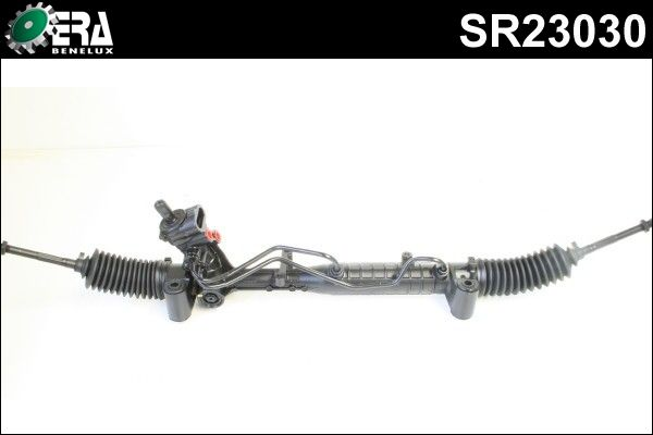 Boitier de direction - ERA Benelux - SR23030