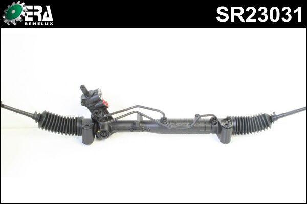 Boitier de direction - ERA-amApiece - 22-SR23031