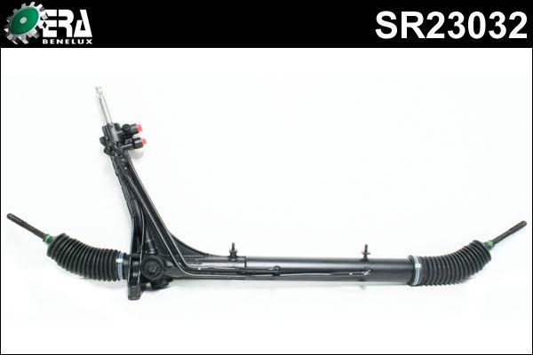 Boitier de direction - ERA Benelux - SR23032