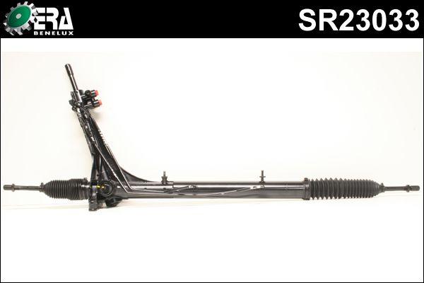 Boitier de direction - ERA Benelux - SR23033