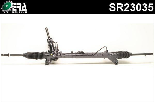 Boitier de direction - ERA Benelux - SR23035